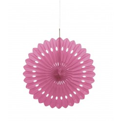Fan décoratif - Décoration de salle