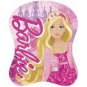 Barbie - Sacs à surprises