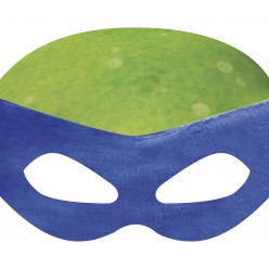 Tortues ninja - Masque