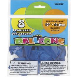 Ballons 12''
