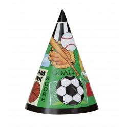 Sports classiques - Chapeaux
