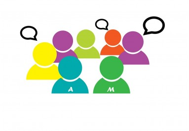 Participez au forum - Sujet de discussion